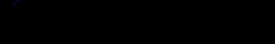 Logo Casparus