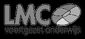 Logo LMC Rotterdam