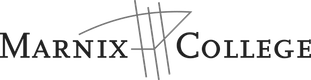 Logo Marnix College