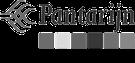 Logo Pantarijn