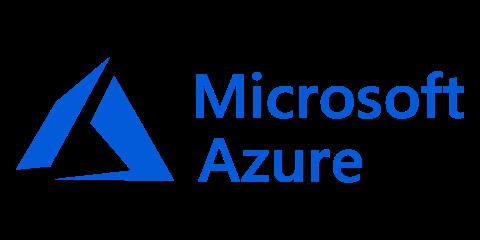 ICT Partner - Microsoft