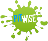 Onderwijspartners - Pitwise