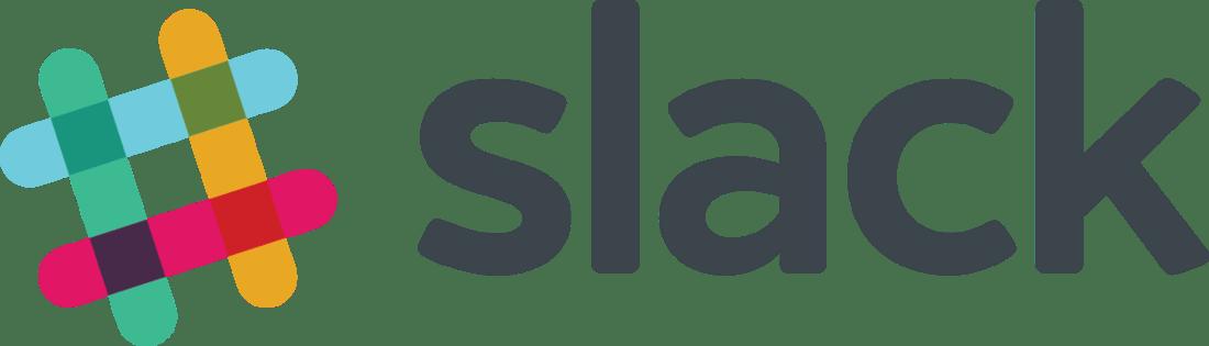 ICT Partner - Slack